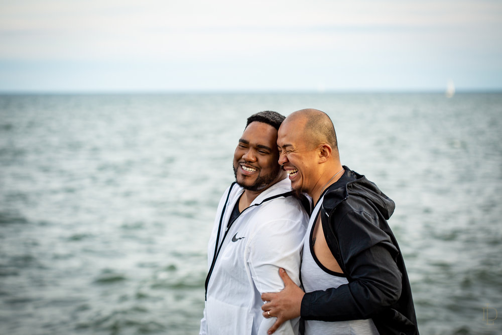 Same-sex-engagement-photos-12.jpg