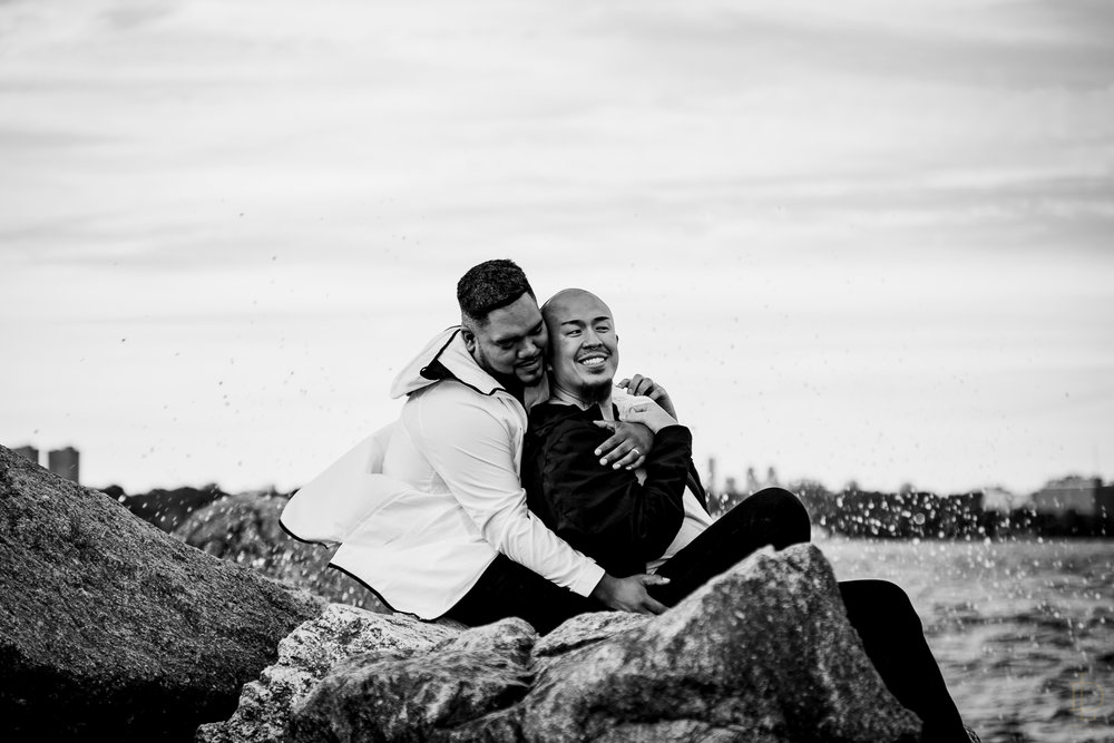 Same-sex-engagement-photos-13.jpg