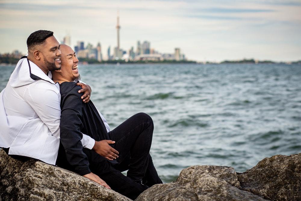 Same-sex-engagement-photos-14.jpg