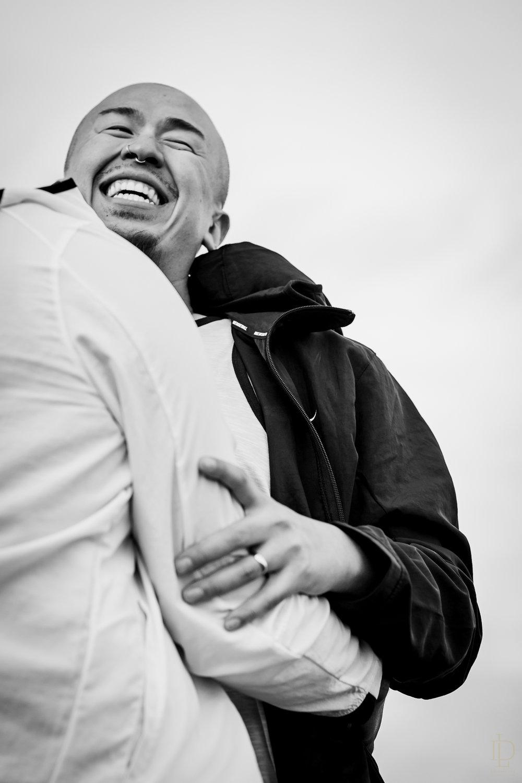 Same-sex-engagement-photos-17.jpg