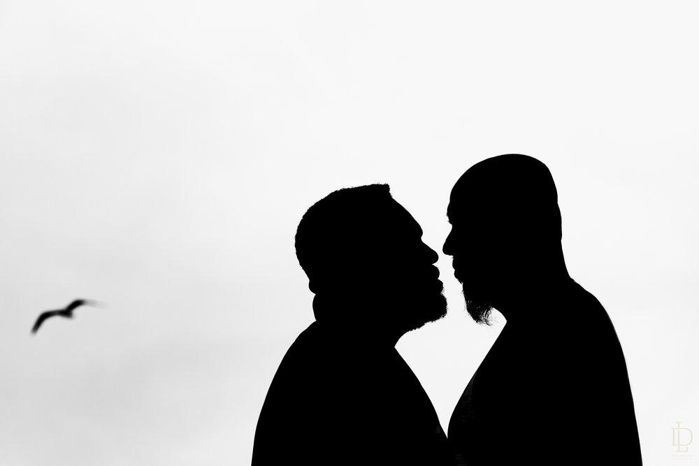 Same-sex-engagement-photos-19.jpg