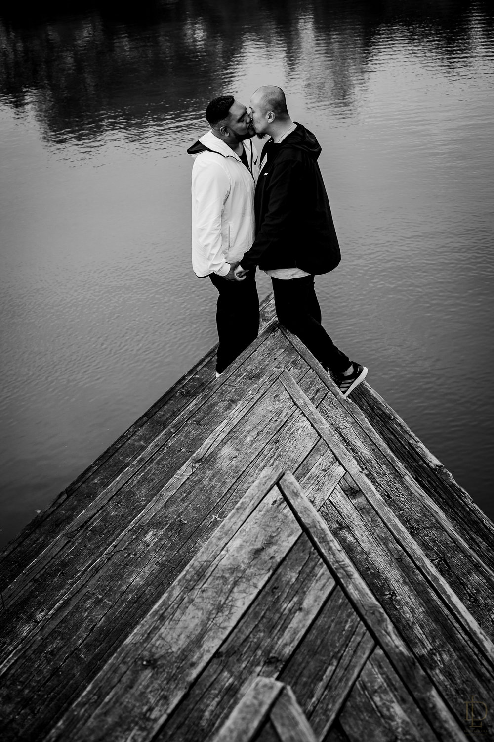 Same-sex-engagement-photos-20.jpg