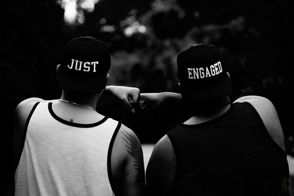 Same-sex-engagement-photos-21.jpg
