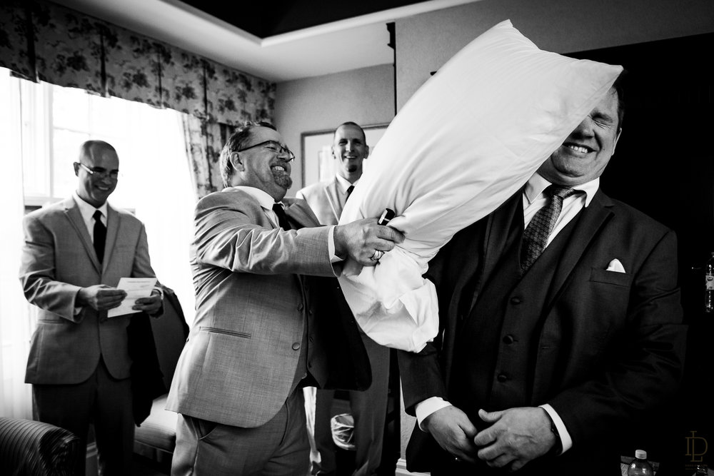 old-mill-wedding-toronto-photographer-13.jpg