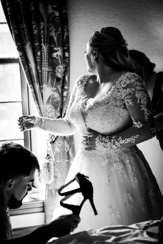 old-mill-wedding-toronto-photographer-15.jpg