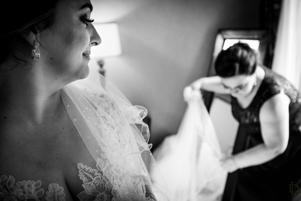 old-mill-wedding-toronto-photographer-16.jpg