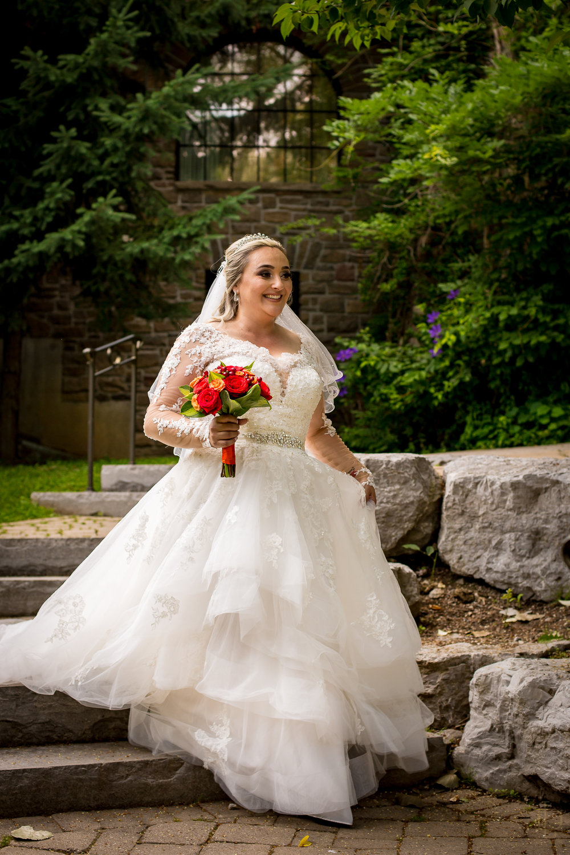 old-mill-wedding-toronto-photographer-18.jpg