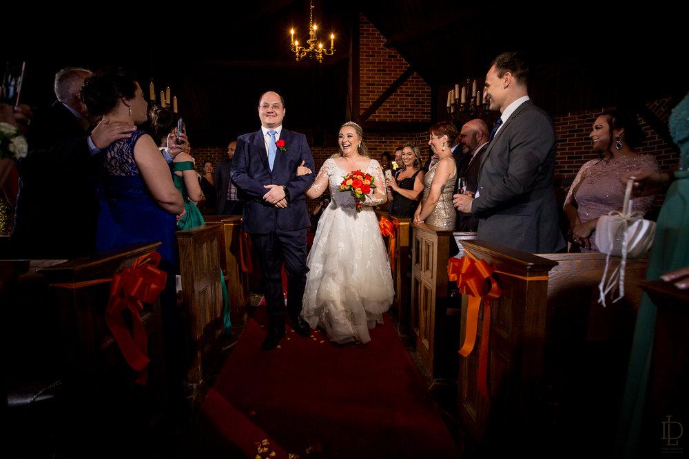 old-mill-wedding-toronto-photographer-23.jpg