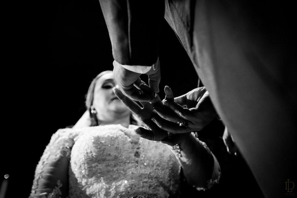 old-mill-wedding-toronto-photographer-27.jpg