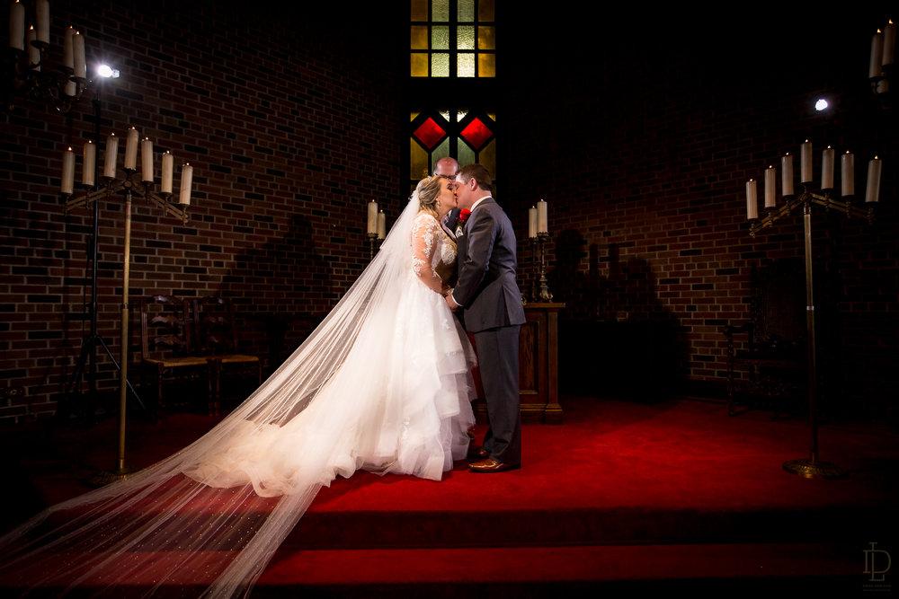old-mill-wedding-toronto-photographer-30.jpg
