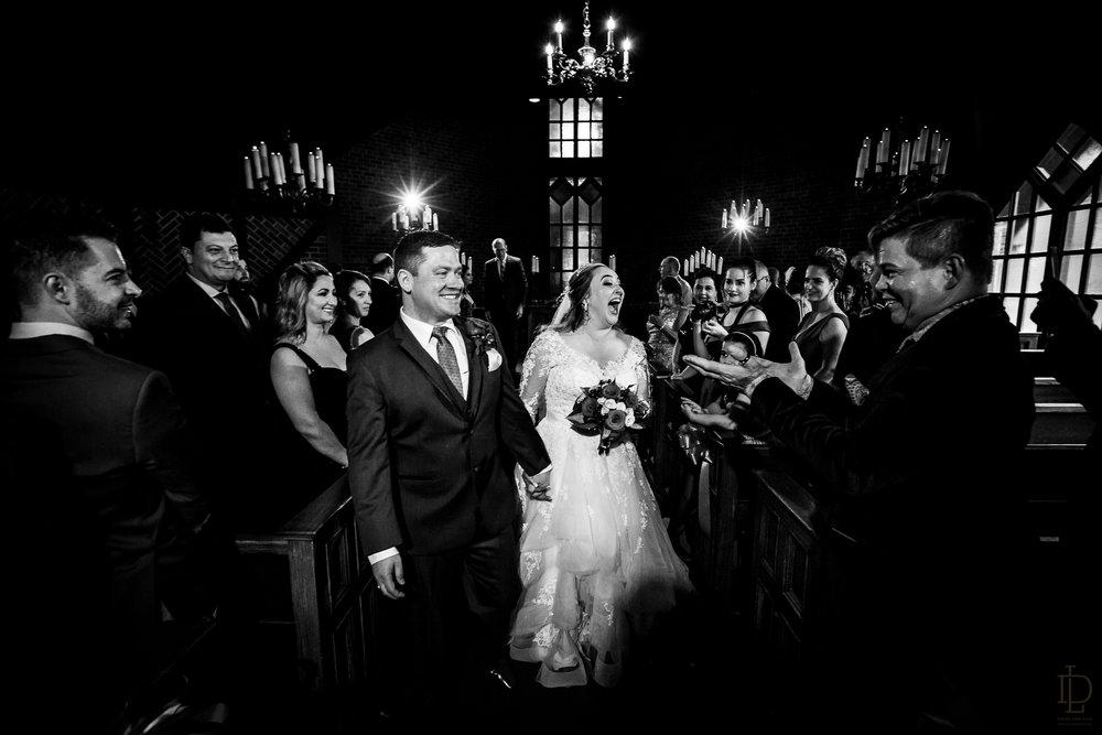 old-mill-wedding-toronto-photographer-31.jpg