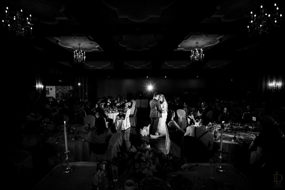 old-mill-wedding-toronto-photographer-32.jpg