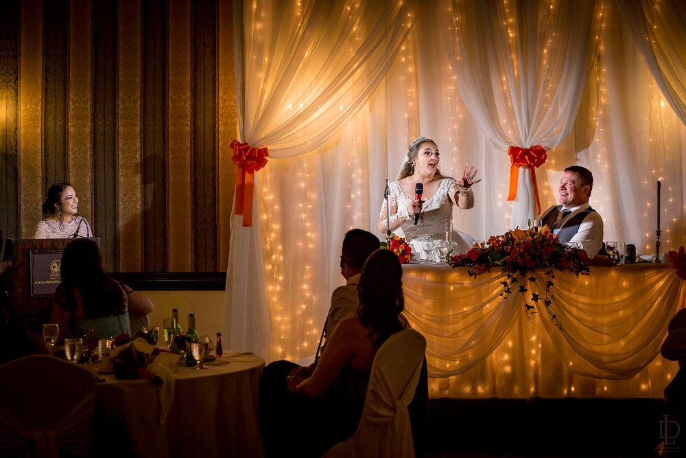 old-mill-wedding-toronto-photographer-35.jpg