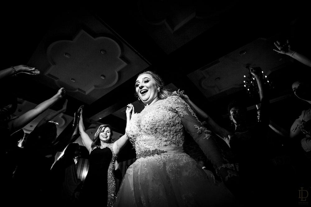 old-mill-wedding-toronto-photographer-38.jpg