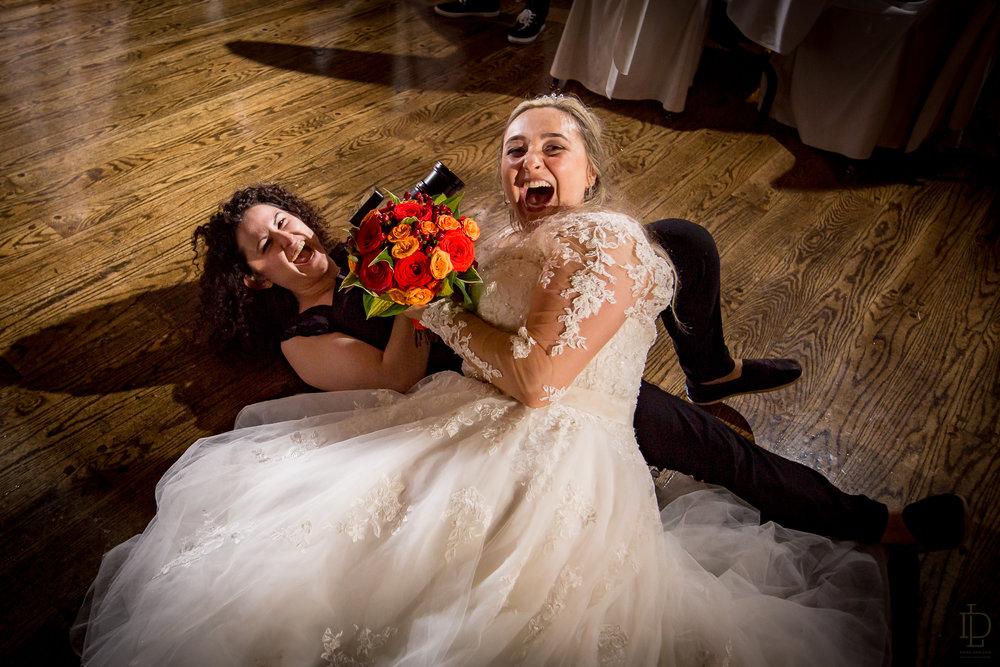 old-mill-wedding-toronto-photographer-50.jpg