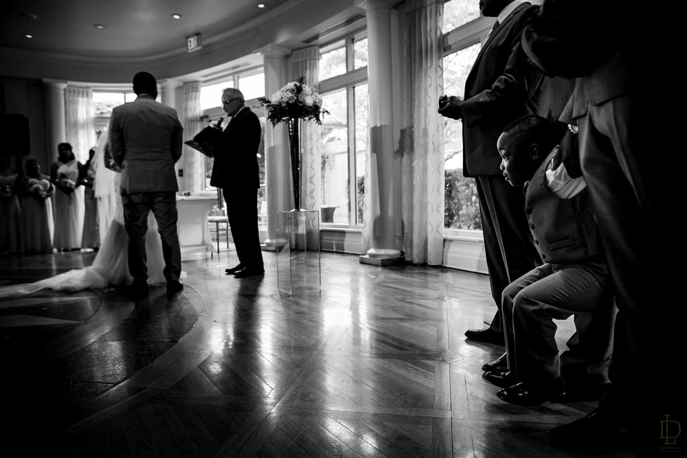 toronto-wedding-photograper-29.jpg