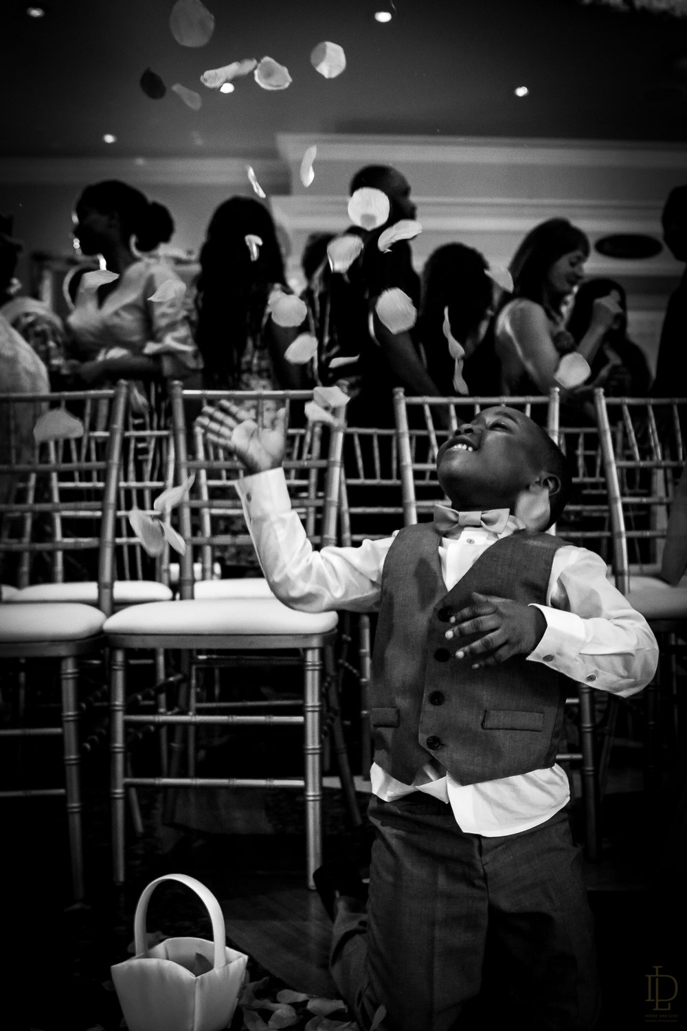 toronto-wedding-photograper-36.jpg