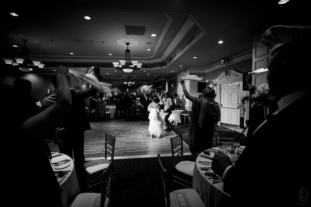 toronto-wedding-photograper-40.jpg