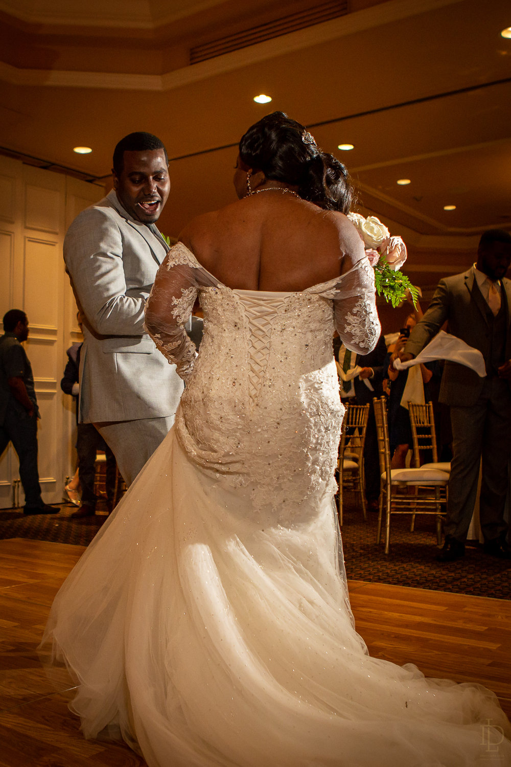 toronto-wedding-photograper-41.jpg