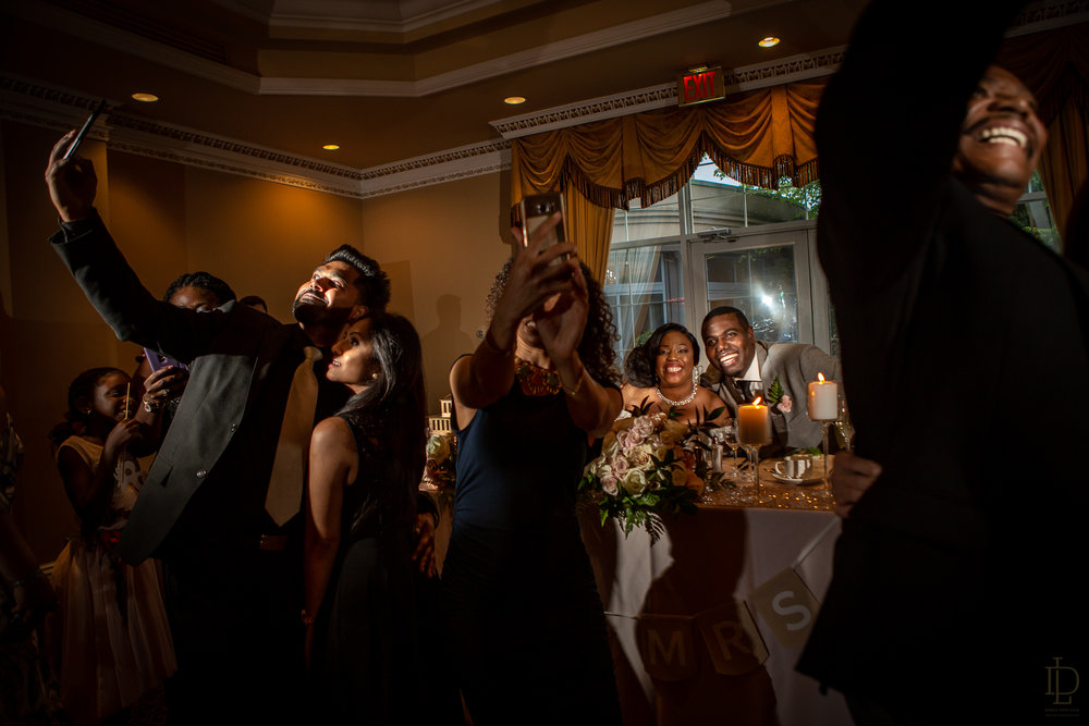 toronto-wedding-photograper-43.jpg