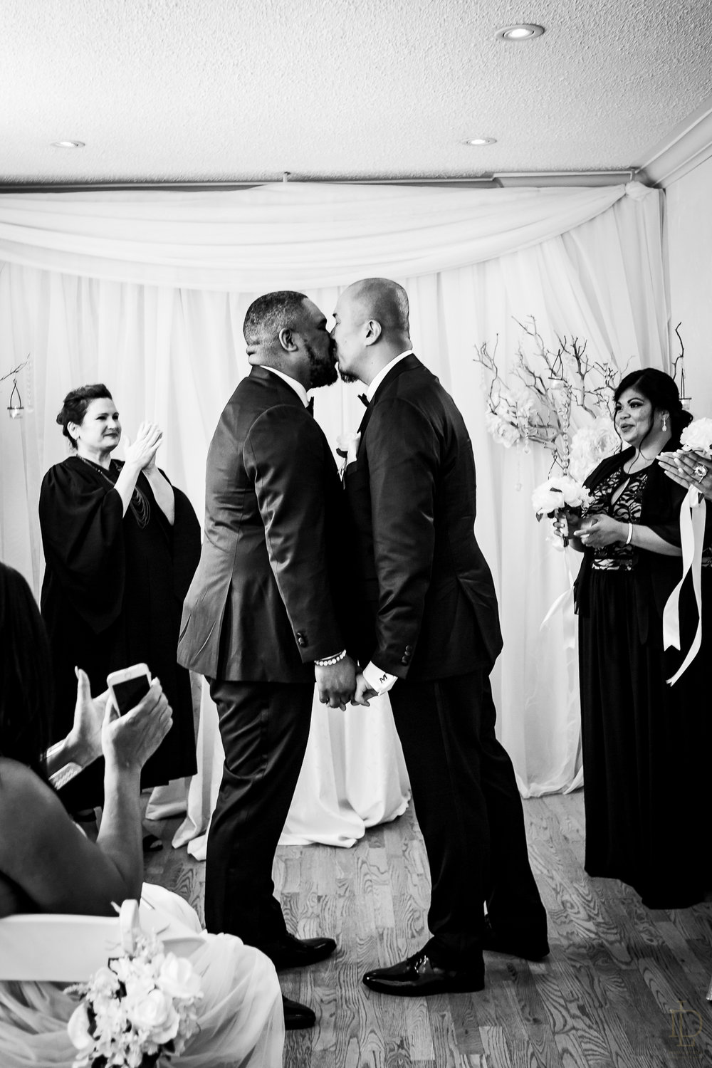 same-sex-wedding-37.jpg