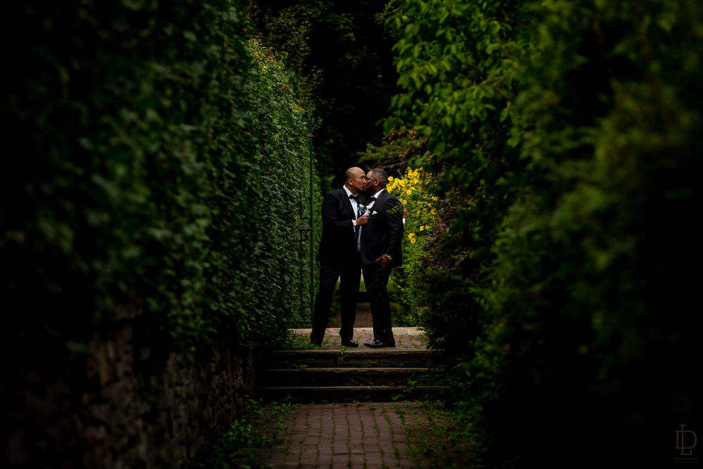 same-sex-wedding-50.jpg