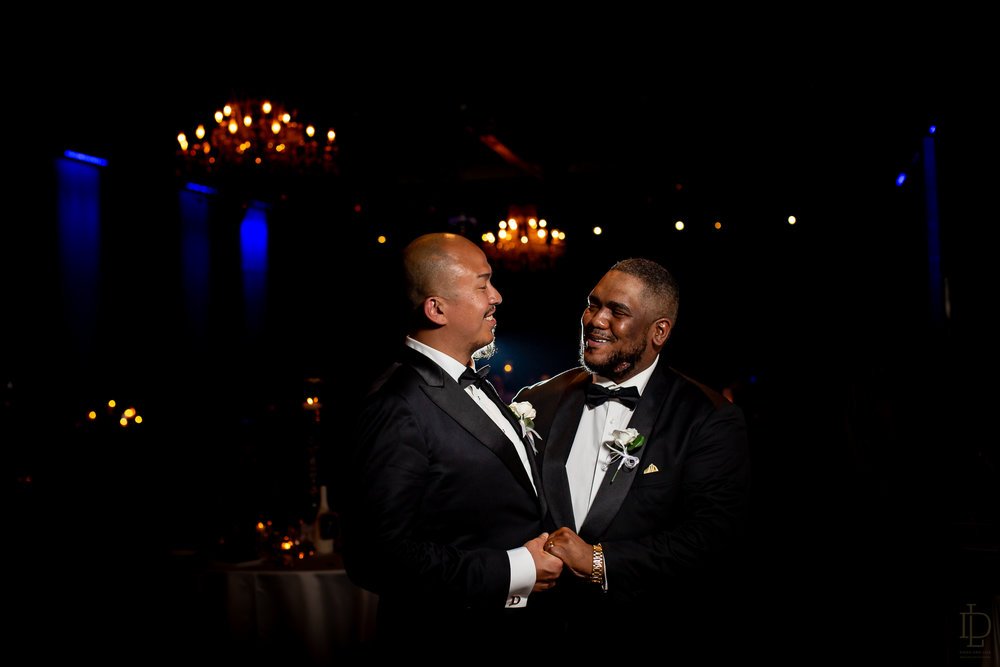 same-sex-wedding-58.jpg