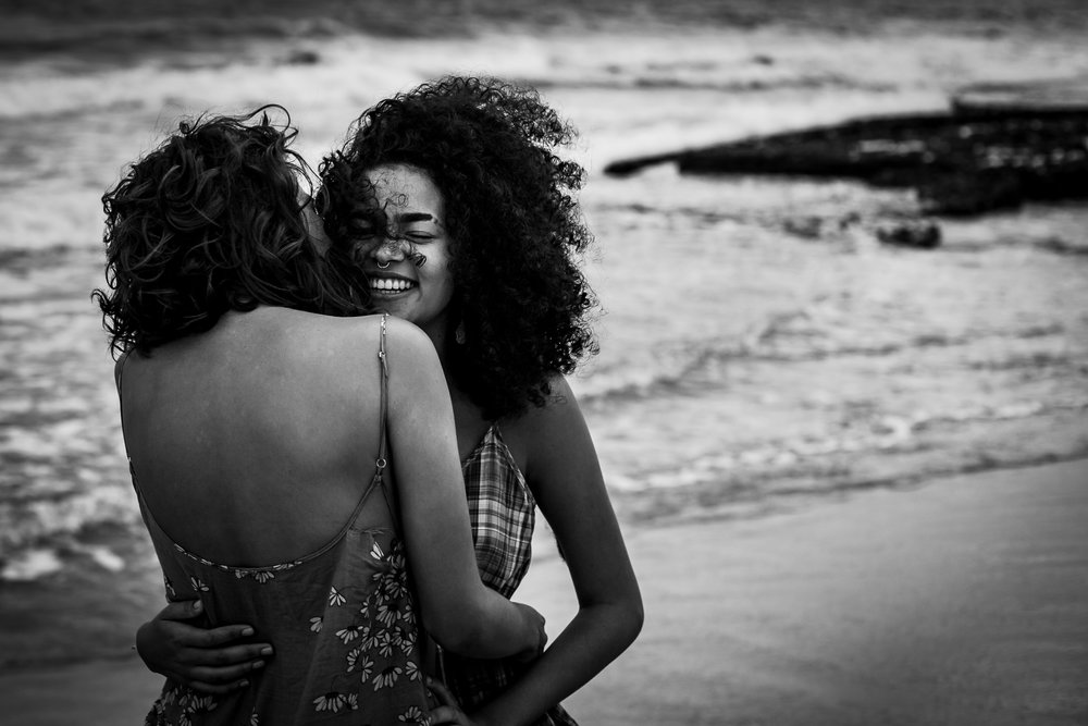 Same-sex-engagement-photos-7.jpg