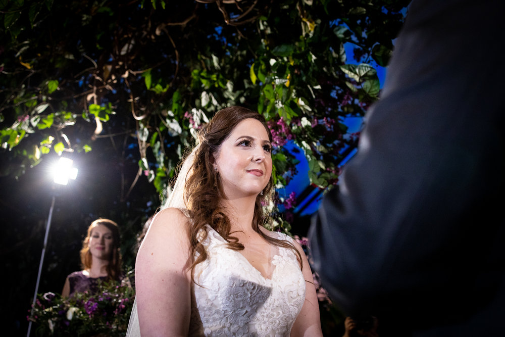 Madsen's Greenhouse wedding photos-52.jpg