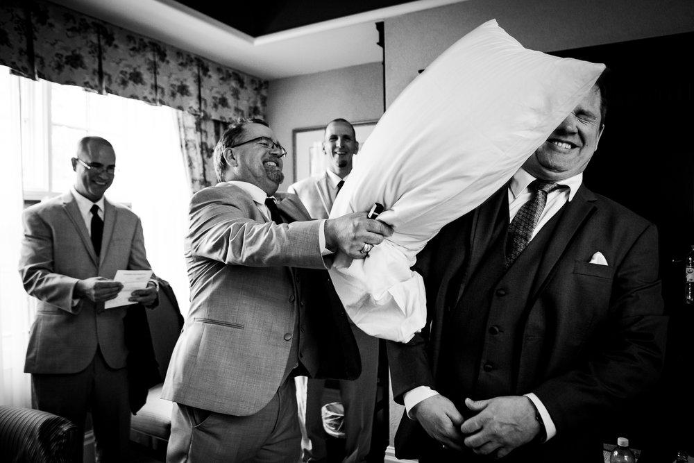 old-mill-wedding-photos-10-2.jpg