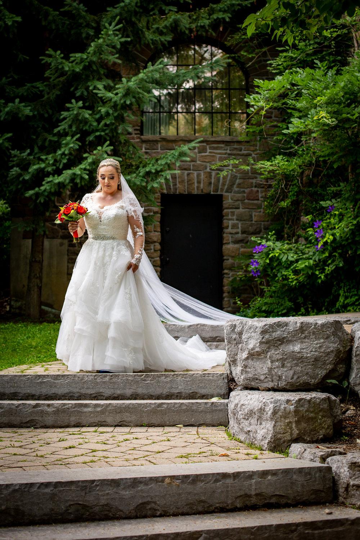 old-mill-wedding-photos-6.jpg