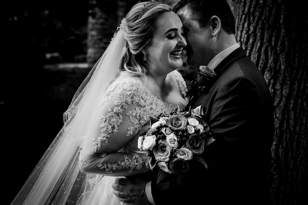 old-mill-wedding-photos-9.jpg