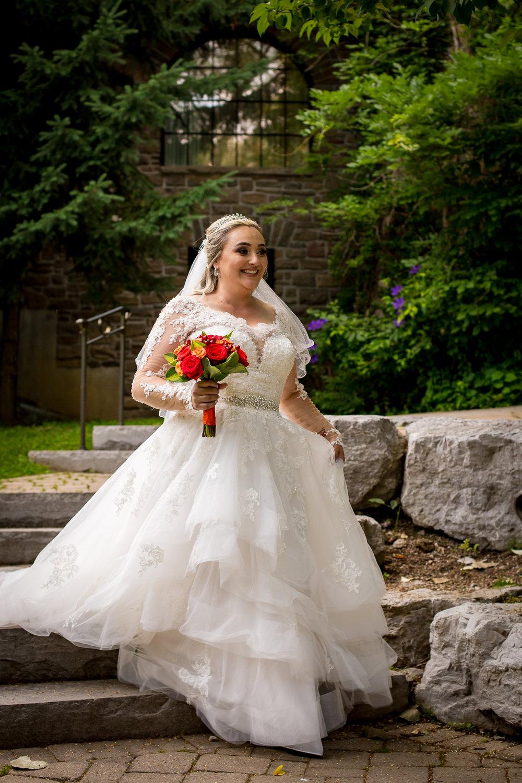 old-mill-wedding-photos-2-4.jpg
