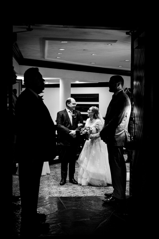 old-mill-wedding-photos-7-3.jpg