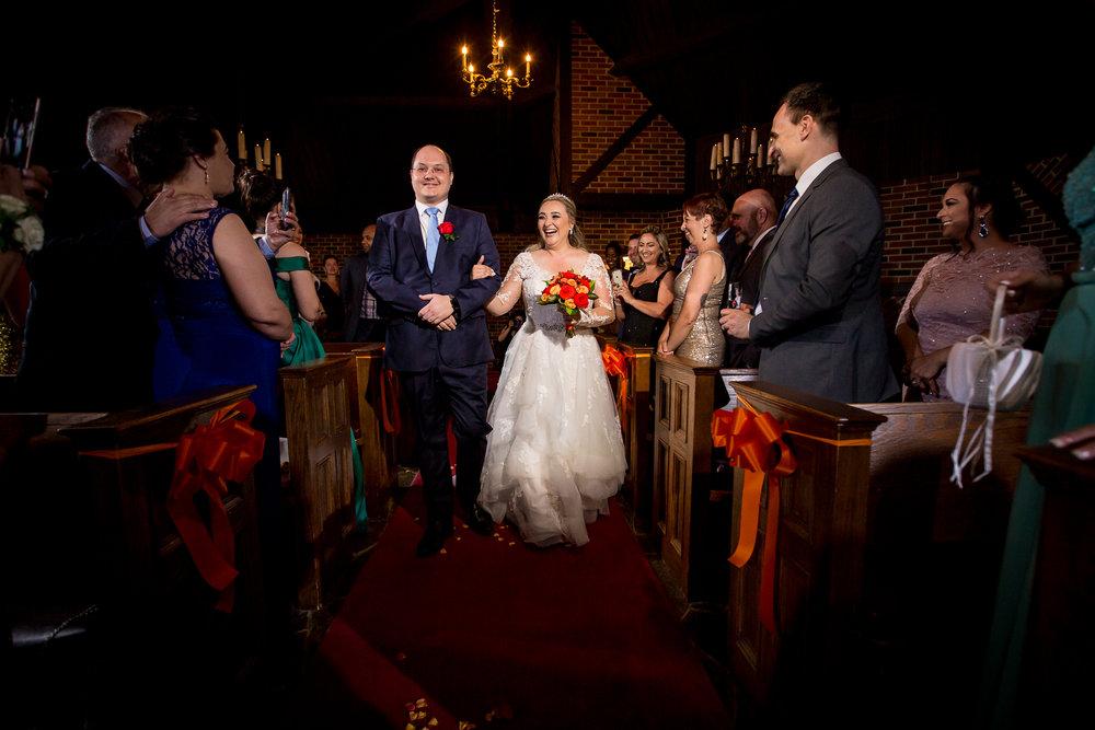 old-mill-wedding-photos-12-2.jpg