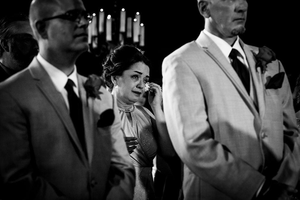 old-mill-wedding-photos-14-2.jpg