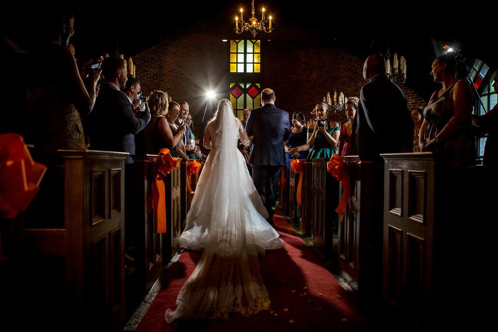 old-mill-wedding-photos-8-3.jpg