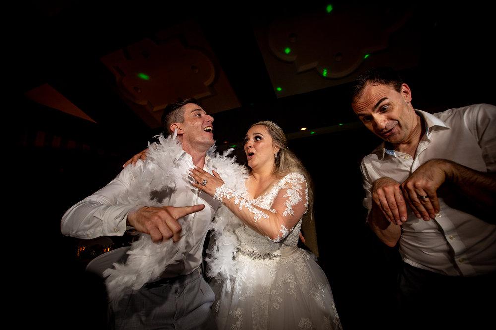 old-mill-wedding-photos-19.jpg