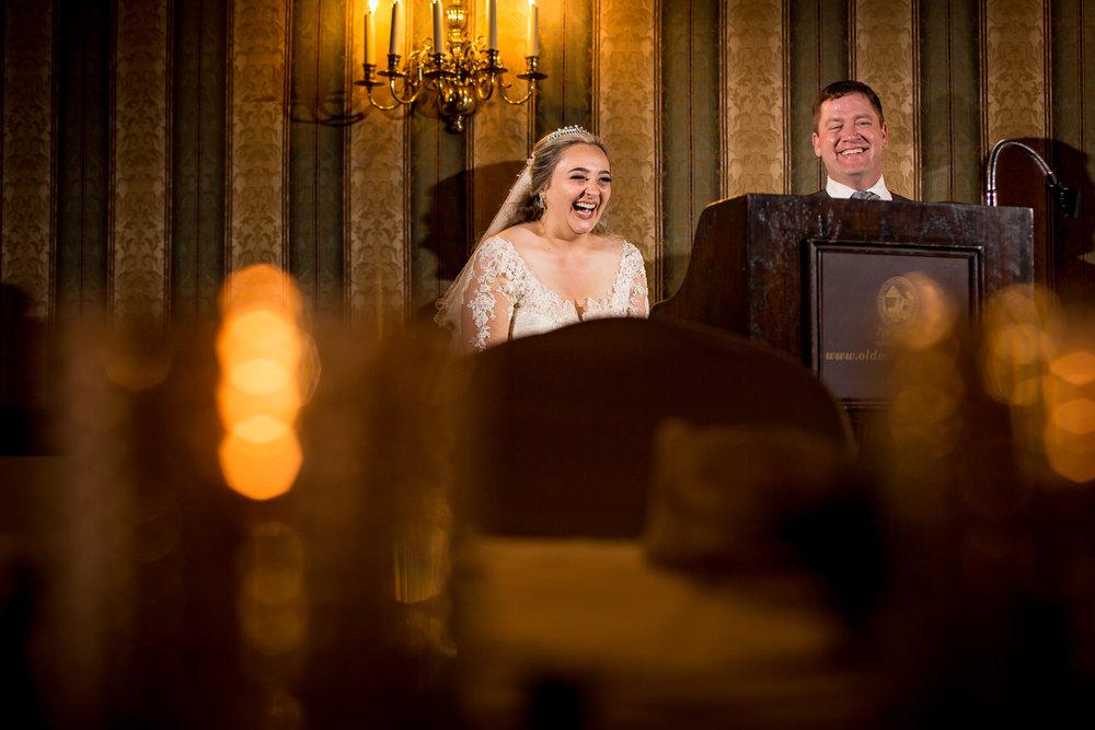old-mill-wedding-photos-21.jpg