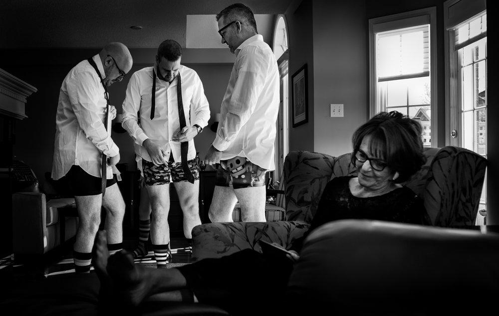 Ancaster mill wedding photos-8.jpg