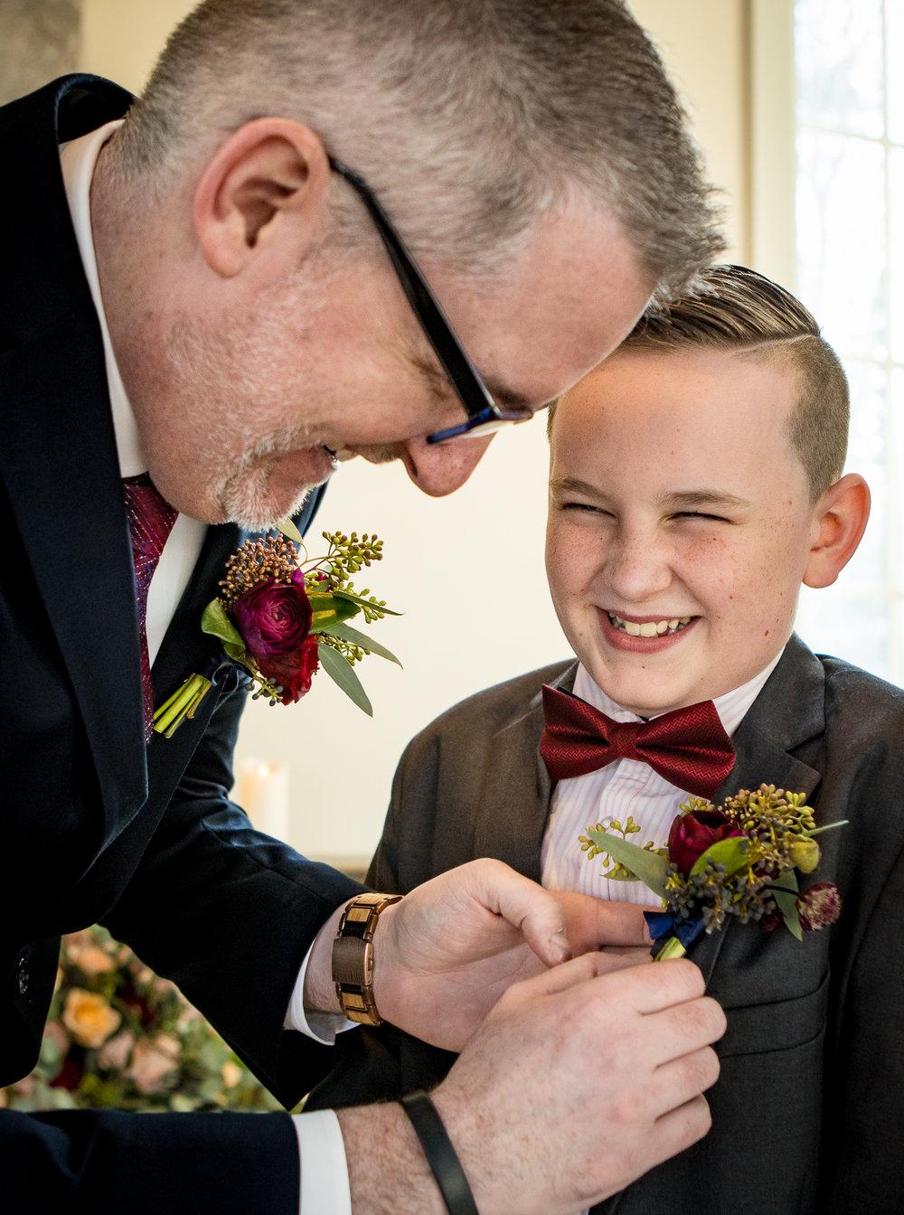 Ancaster mill wedding photos-17.jpg