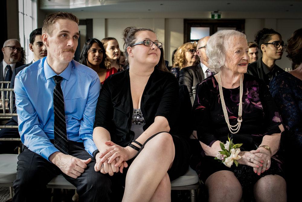 Ancaster mill wedding photos-24.jpg