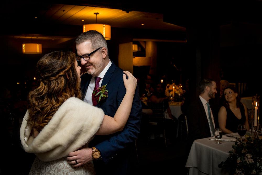 Ancaster mill wedding photos-26.jpg