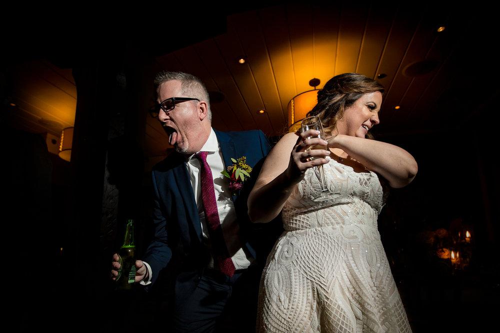 Ancaster mill wedding photos-31.jpg