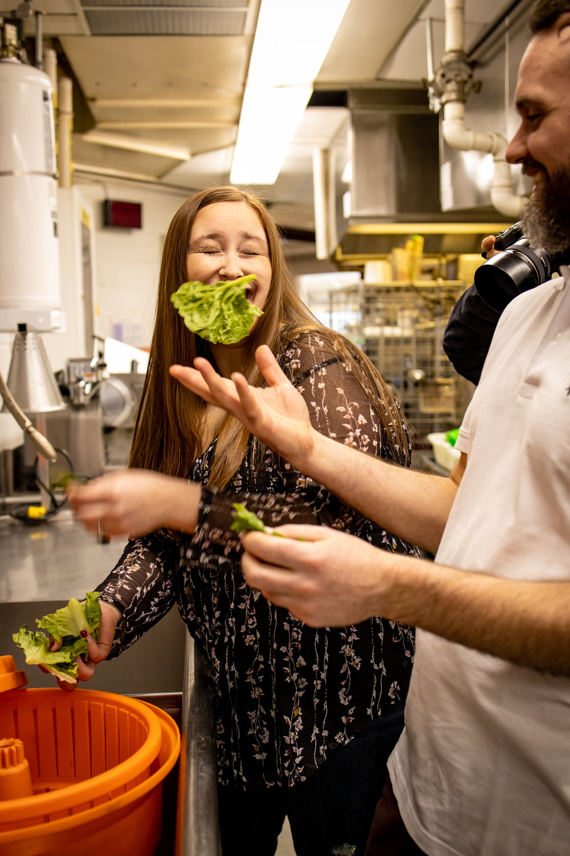 culinary-engagement-photos-14.jpg