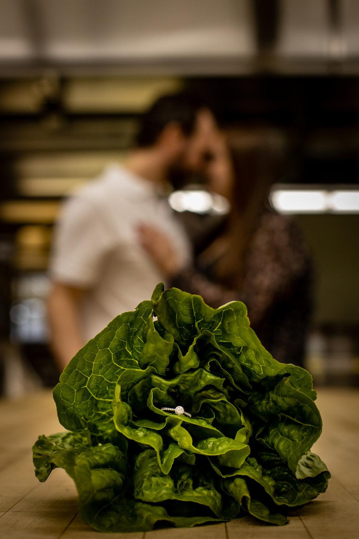 culinary-engagement-photos-16.jpg