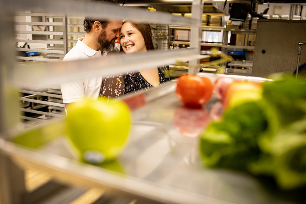 culinary-engagement-photos-18.jpg