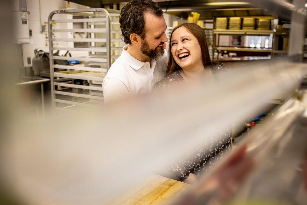 culinary-engagement-photos-19.jpg