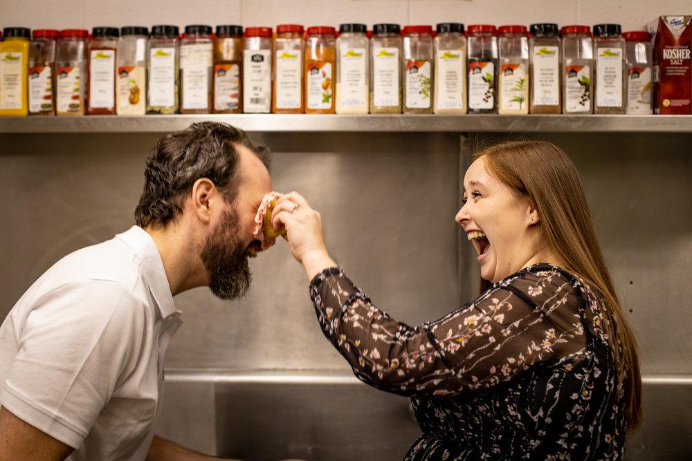 culinary-engagement-photos-24.jpg