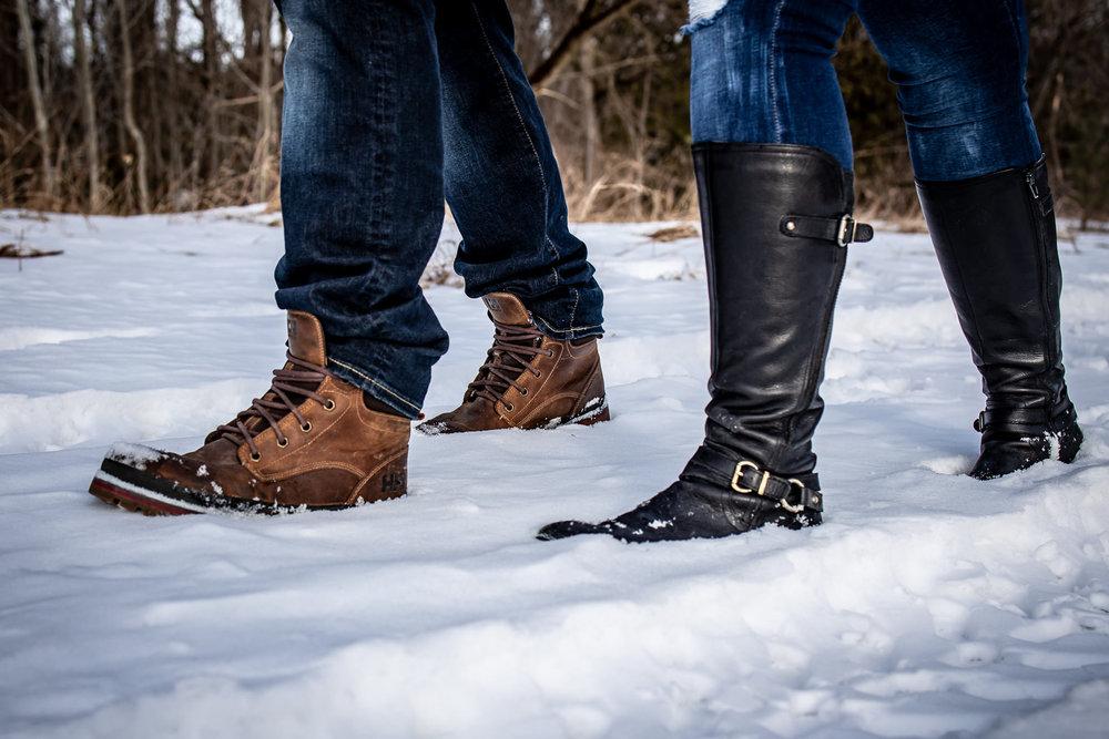 ice-skating-hockey-engagement-photos-21.jpg